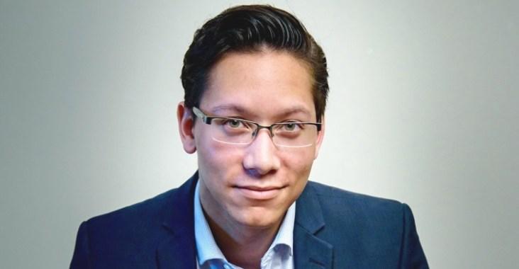 Spencer Fernando Winnipeg Manitoba Writer News Economics Politics Culture