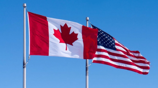 Canada Should Sign Bilateral Deal With America