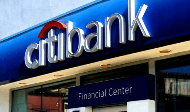 Wall Street Bank Fined For Screwing Homeowners