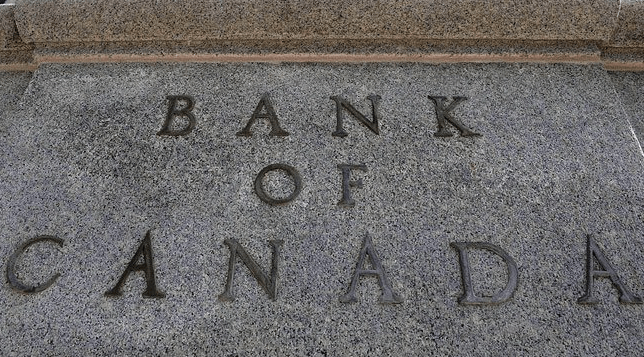 Warning: Canada Could Lose AAA Credit Rating