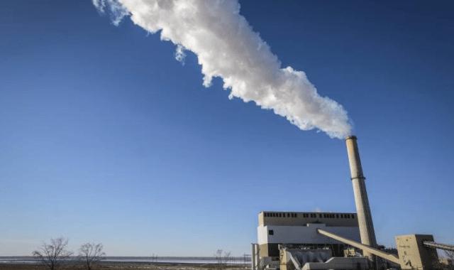 Climate Schemes Costing Alberta Taxpayers $1 Billion