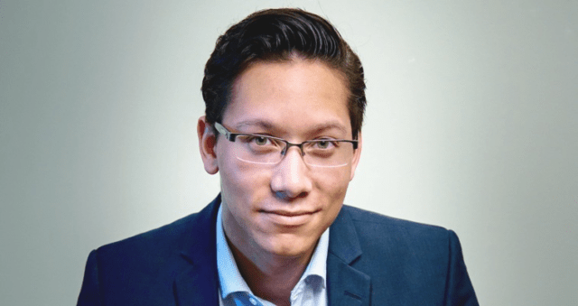 Spencer Fernando - Microaggressions Are Bullshit - Political correctness has gone too far