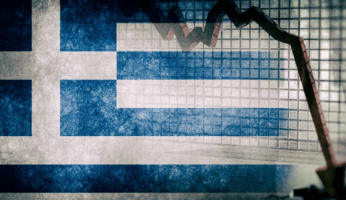 To Salvage Their Future, Greece Should Exit The European Union