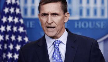 Trump Administration Puts Iran On Notice