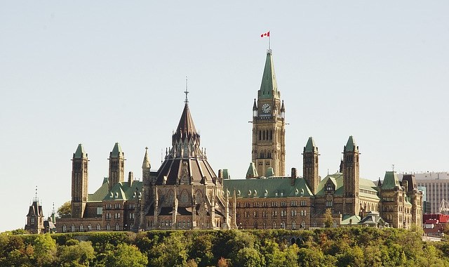 Liberal Vote Share Drops In All 5 Byelections