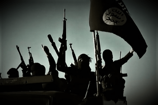 Returning ISIS Fighters Must Be Permanently Banned From Canada