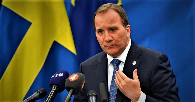 Sweden Ending Open-Door Refugee Policy After Terror Attack