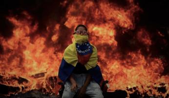 Venezuela Is Real Socialism