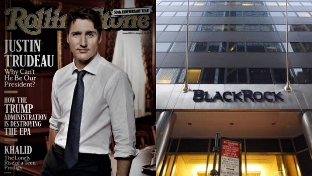 Trudeau's Media Strategy Distracts From His Dangerous Elitist Agenda