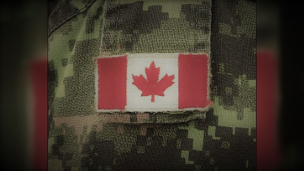 how to get a canadian veterans pension