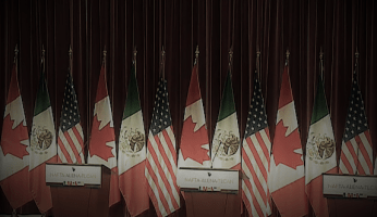 Canada & Mexico To Reject US NAFTA Demands