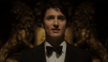 Elitist Trudeau Government Refuses To Crack Down On Tax Loophole That Benefits Top CEOs