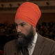 Candice Bergen Rips Hypocrite Jagmeet Singh After He Helps Trudeau Suspend Parliament