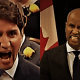 "REVEALED: While He Calls Canadians Racist, In Leaked Letter Ahmed Hussen Admits Illegal Border Crossings Are ""NOT SUSTAINABLE"""