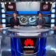 Communist China-Controlled Huawei Must Be Removed As Hockey Night In Canada Sponsor