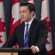 Conservative Front-Runner Pierre Poilievre Expresses Support For Gay Marriage