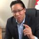 WATCH: Spencer Fernando Discusses Justin Trudeau's Blackface Scandal