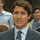 Justin Trudeau Is Lying About Who Controls Cabinet Confidences As Scandal Cover-Up Continues