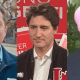 Angus Reid Poll: Singh Surge Confirmed, Conservatives Lead, Liberals Stuck Far Below 2015 Support Levels
