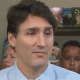 Justin Trudeau Claims Liberals Won't Massively Hike The GST, But After All His Lies Why Should Anyone Believe Him?