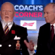 BREAKING: Sportsnet Fires Don Cherry