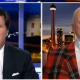 WATCH: Don Cherry Speaks To Tucker Carlson On Fox News