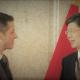 """Too Bad Mayor Bowman Was Played"": MP James Bezan Slams Bowman's Fawning Meeting With Chinese Ambassador"