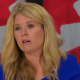 "Michelle Rempel Says ""Now Is The Time For Ideas, And a Big Tough Conversation..."""