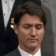 Trudeau's Throne Speech Already Overshadowed By Nightmare Jobs Report