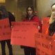 WATCH: Pro-Meng Wanzhou 'Activists' REALLY Seem Like Paid Protesters