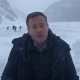 WATCH: Jason Kenney Comments On Big Trans Mountain Pipeline Win
