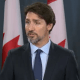 BREAKING: Trudeau Government To Give $25K Per Victim To Families Of Those Killed By Iranian Regime On Flight 752
