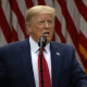 WATCH: Trump Slams China In Press Conference, Will Revoke Hong Kong's Special Trading Status, End Relationship With World Health Organization
