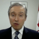 PATHETIC: Little Mouse Man Francois-Philippe Champagne Refuses To Warn Canadians About Risk Of Being Kidnapped In China