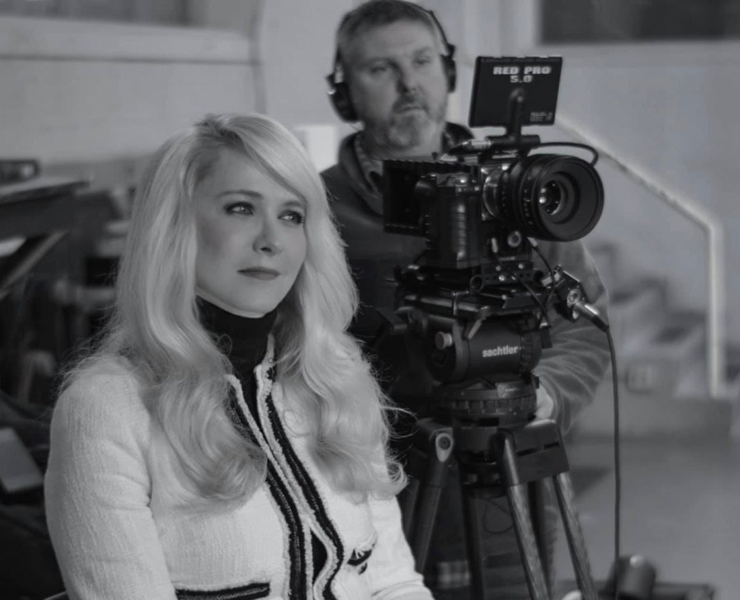 Interview with Tim Lynn, Director of Photography
