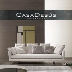 Modern Furniture Sofa Design Thomasville Cherry Table Lighting Spencer Interiors Vancouver Casadesus Menfis