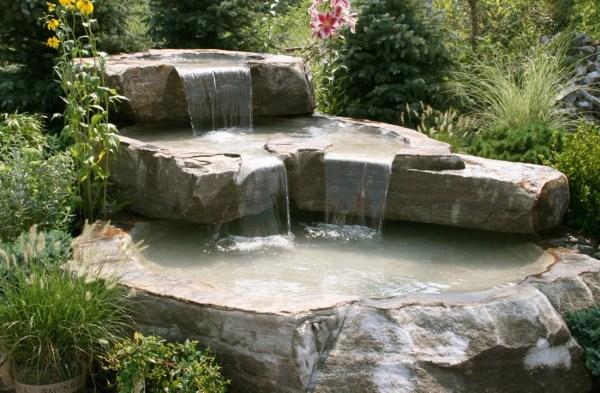 david spencer professional landscaping