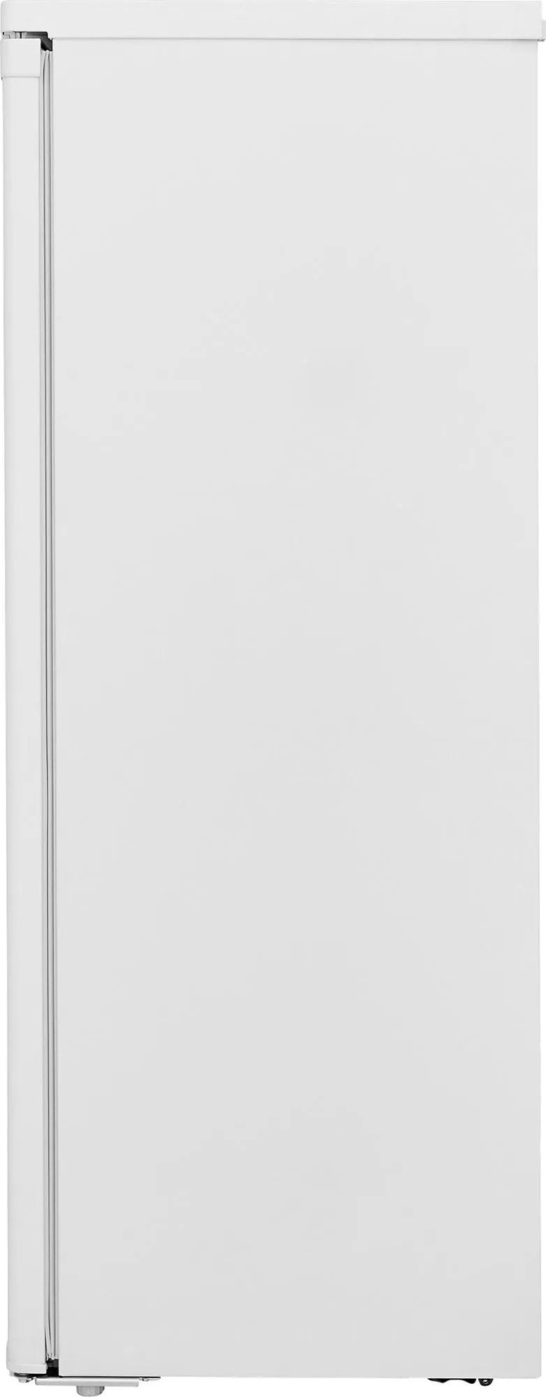 Frigidaire® 5.8 Cu. Ft. White Upright Freezer-FFFU06M1TW
