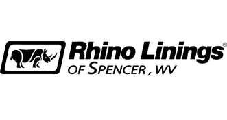 Spencer Tire and Mounting :: Spencer WV Tires & Auto