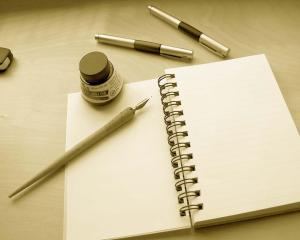The ability to write well is more valuable a skill than ever before