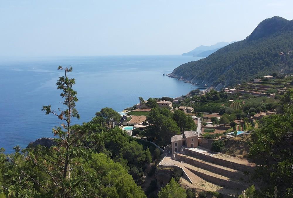 Mallorca, Spain: a summer abroad