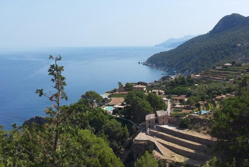 Mallorca, Spain: Tourist Trap or a Beautiful Island?