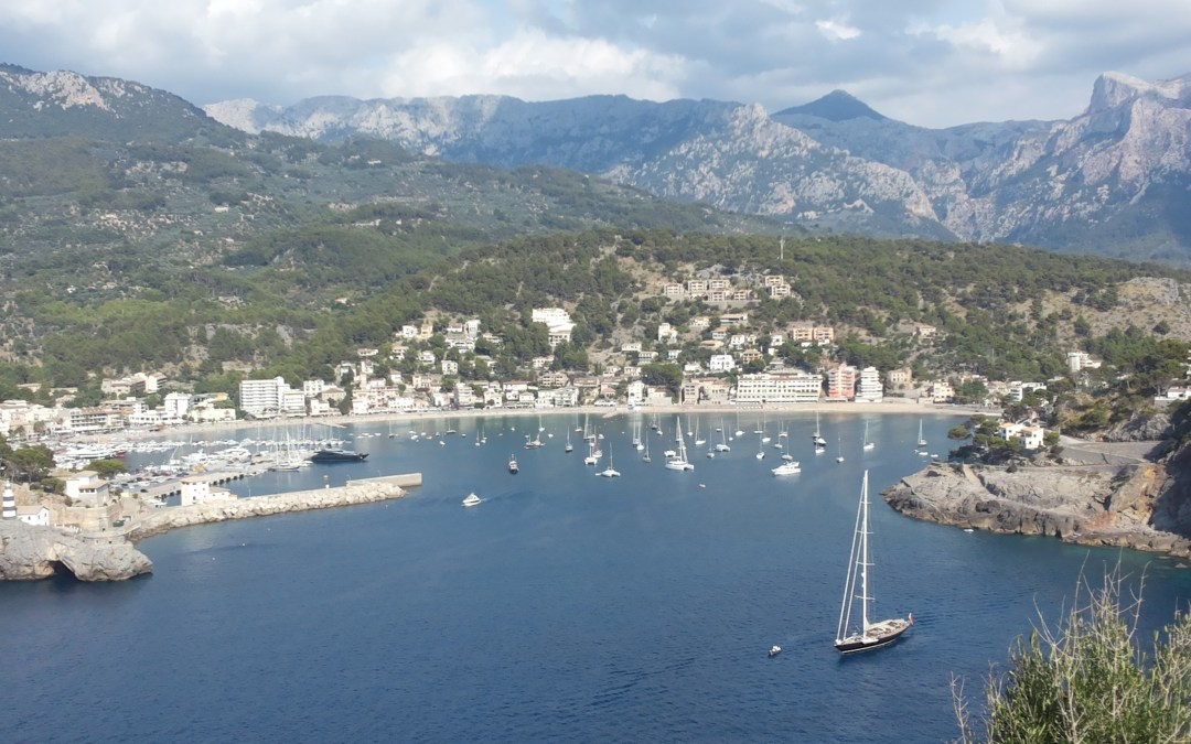 what to see do in soller mallorca spain tips from
