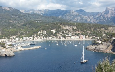 What to See & Do in Soller, Mallorca (Spain) – Tips From an Expat