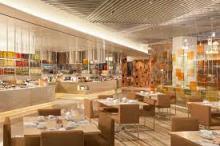 Bacchanel buffet Las Vegas - What to do in Las Vegas besides gambling