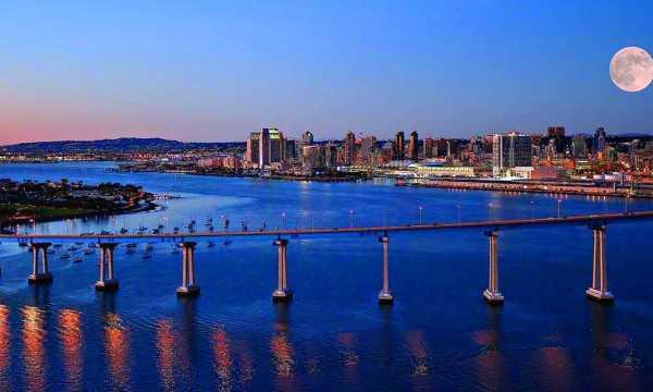 discover_san_diego_california_usa