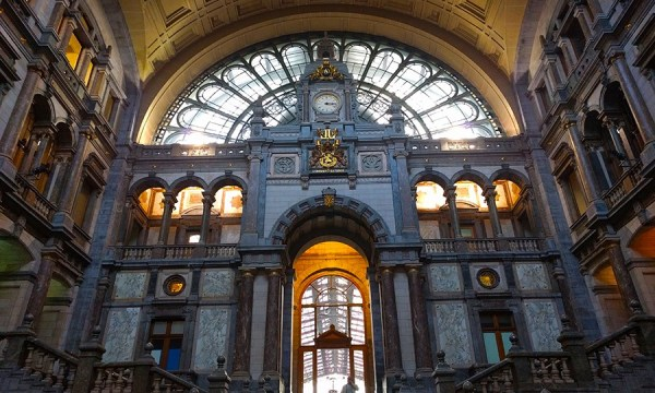 antwerp_central_station_belgium