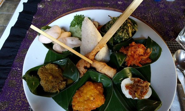 bali_delicious_food_indonesia