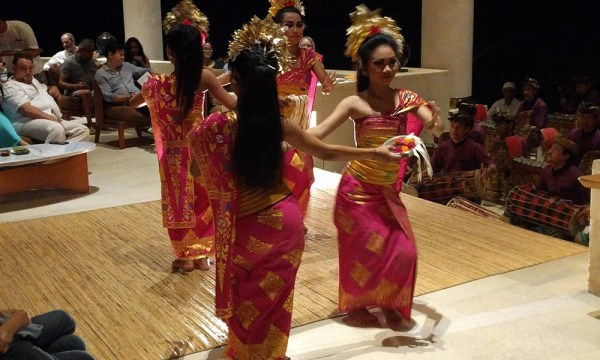 balinese_dance_travel_indonesia