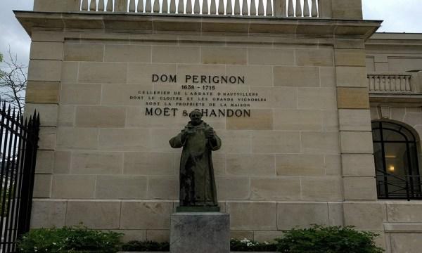 dom_perignon_france_epernay